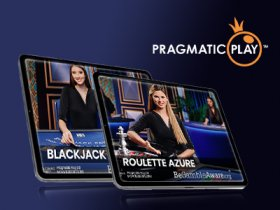 pragmatic-play-goes-live-with-blackjack-azure-and-roulette-azure