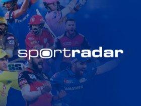 sportsradar-to-monitor-betting-irregularities-in-the-indian-cricket-league