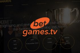 betgames-tv-smashes-its-record-for-sbc-awards-with-seven-nominations