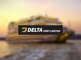 india_s-delta-corp-takes-financial-pounding-in-the-third-quarter