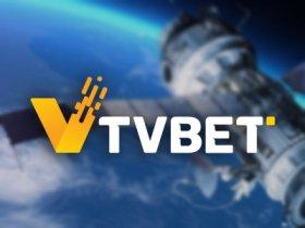 tvbet-is-availalble-via-satellite