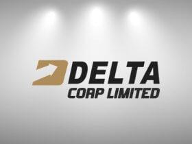 delta-corp-to-build-goa-integrated-resort-casino