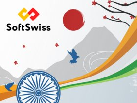 softswiss-enters-new-markets-of-japan-india-and-south-korea-with-its-innovative-solutions