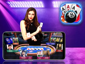 Stick-Pool-Club-becomes-the-first-platform-to-launch-live-Dealer-Poker-in-India