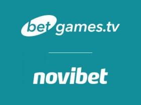 betgames-tv-strengthens-its-uk-presence-through-novibet-deal