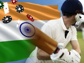 indian-police-hope-to-distract-gamblers-with-cricket-at-upcoming-festival