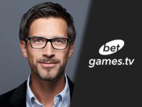 betgamestv_appoints_thomas_aigner