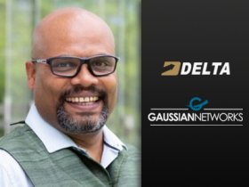 delta_corp_promotes_shivanandan_pare_ceo_gaussian_networks
