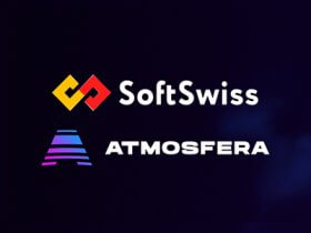 softswiss_partners_with_atmosfera_ld
