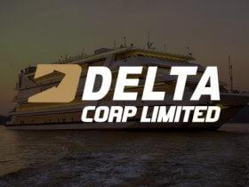delta_corp_to_build_us$21_million_casino_ship_for_goa