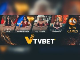 tvbet_takes_over_asia_with_4_new_games