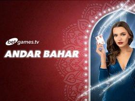 betgamestv_takes_andar_bahar_onto_global_stage