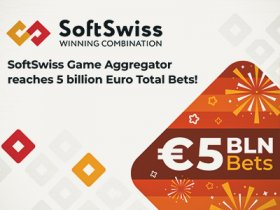 soft_swiss_reaches_record_5_billion_euro_total_bets