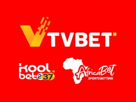TVBET-Signs-Deals-With-Koolbet237-and-AfricaBet
