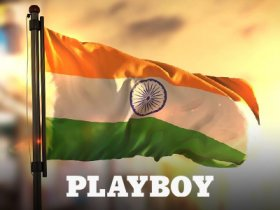 playboy_and_gaming_technologies_inc_announce_partnership_to_launch_new_rummy_mobile_game_in_india
