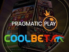 pragmatic_play_integrates_with_coolbet_to_provide_slot_and_live_casino_products