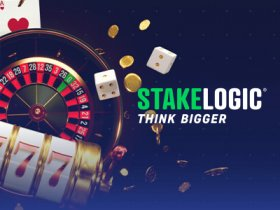 stakelogic_moves_into_the_live_casino_market