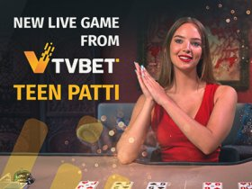 tvbet_launches_the_new_live_game_teen_patti