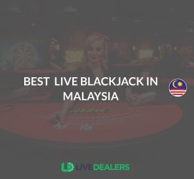 live blackjack malaysia