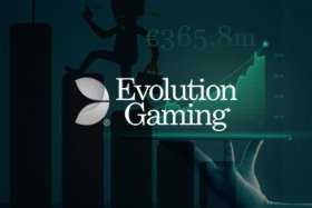 evolution-gaming-2019-annual-report-€365-8m-revenue-and-success-of-new-games