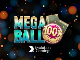 exiting-mega-ball-further-enriches-evolution-game-show-range