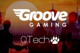 groovegaming-gets-into-the-asian-groove-with-qtech-games-deal