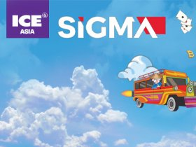 ice-sigma-asia-go-digital-june-land-based-shows-postponed
