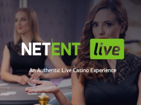 live-casino-as-an-important-element-of-netent-successful-q1-2020