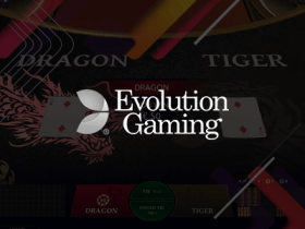 Evolution-Gaming-Released-First-Person-Baccarat-Dragon-Tiger-and-Football-Studio