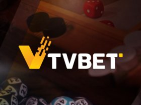 popular-backgammon-added-to-tvbet-s-portfolio-of-live-games