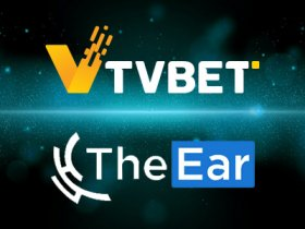 unique-live-content-arriving-at-the-ear-platform-through-tvbet