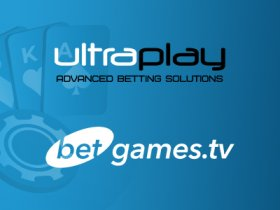 betgames-tv-s-betting-catalogue-is-accessible-to-ultraplay-clients