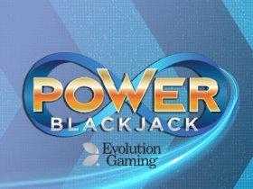 evolutions-infinite-range-is-replenished-with-power-blackjack