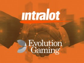 intralot-adds-evolution-gaming-for-the-global-market