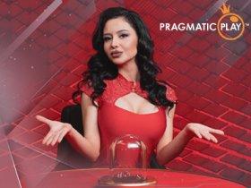 pragmatic-play-debuts-live-dealer-mega-sic-bo