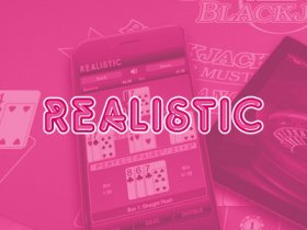 realistic-games-released-low-stakes-versions-of-roulette-and-blackjack