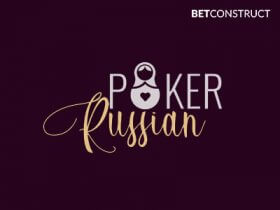 betconstruct-spiced-up-live-casino-with-russian-poker