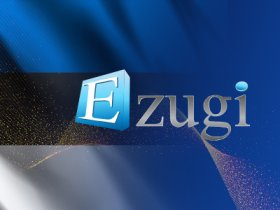 ezugi-secures-estonia-entry-to-grow-in-regulated-markets1