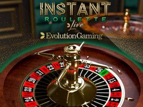 new-lvl-of-live-experience-in-evolutions-instant-roulette