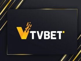 tvbet-strikes-deal-with-betskey-to-expand-asian-reach