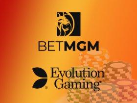 evolution-boosted-us-wide-presence-via-betmgm-deal