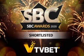 tvbet-is-shortlisted-for-2-nominations-in-sbc-awards-2020