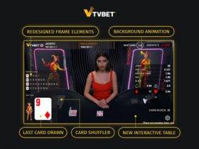 tvbet-launch-updated-version-of-jokerbet