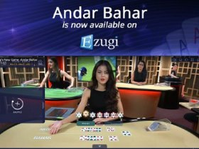 andar-bahar-is-available-on-ezugi