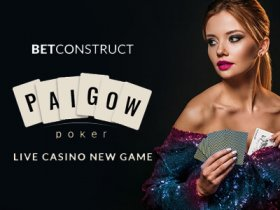 betconstruct-launches-live-casino-paigow-poker-game