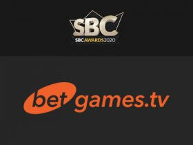 betgames-tv-caps-outstanding-year-with-two-high-profile-sbc-awards