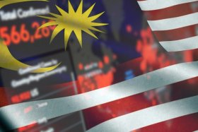 genting-malaysia-posts-myr726-2m-loss-in-q3-amid-covid-19-disruption