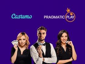 pragmatic-play-strengthens-casumo-partnership-through-direct-integration