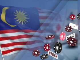 analysts-upbeat-on-malaysian-gaming-sector