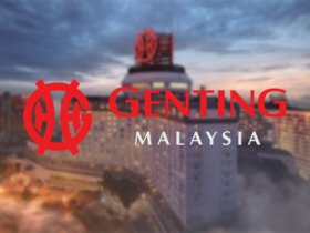 live_dealers_genting_malaysia_to_fund_Its_subsidiary_ny_corporation